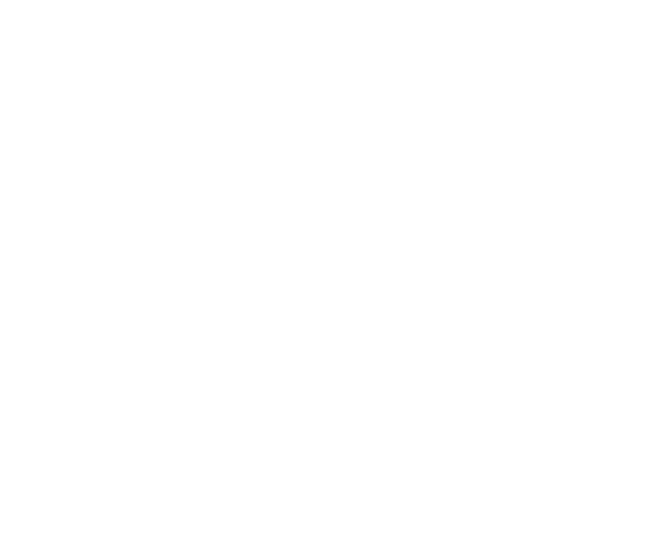 Every Vote Matters. Every Vote Counts -  Logo